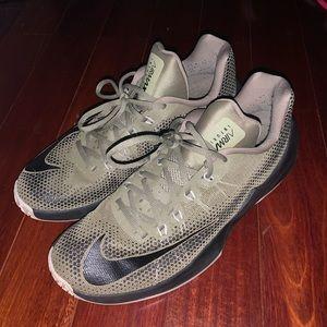 Nike Air Max Infuriate Sneakers